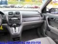 2008 Royal Blue Pearl Honda CR-V EX-L 4WD  photo #18