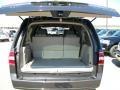 2007 Alloy Metallic Lincoln Navigator L Luxury 4x4  photo #9