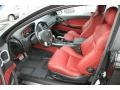 Phantom Black Metallic - GTO Coupe Photo No. 27