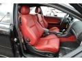 Phantom Black Metallic - GTO Coupe Photo No. 37