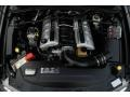 Phantom Black Metallic - GTO Coupe Photo No. 53