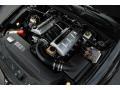 Phantom Black Metallic - GTO Coupe Photo No. 54