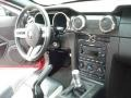 2007 Redfire Metallic Ford Mustang ROUSH Stage 1 Coupe  photo #20