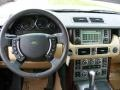 2007 Chawton White Land Rover Range Rover HSE  photo #15