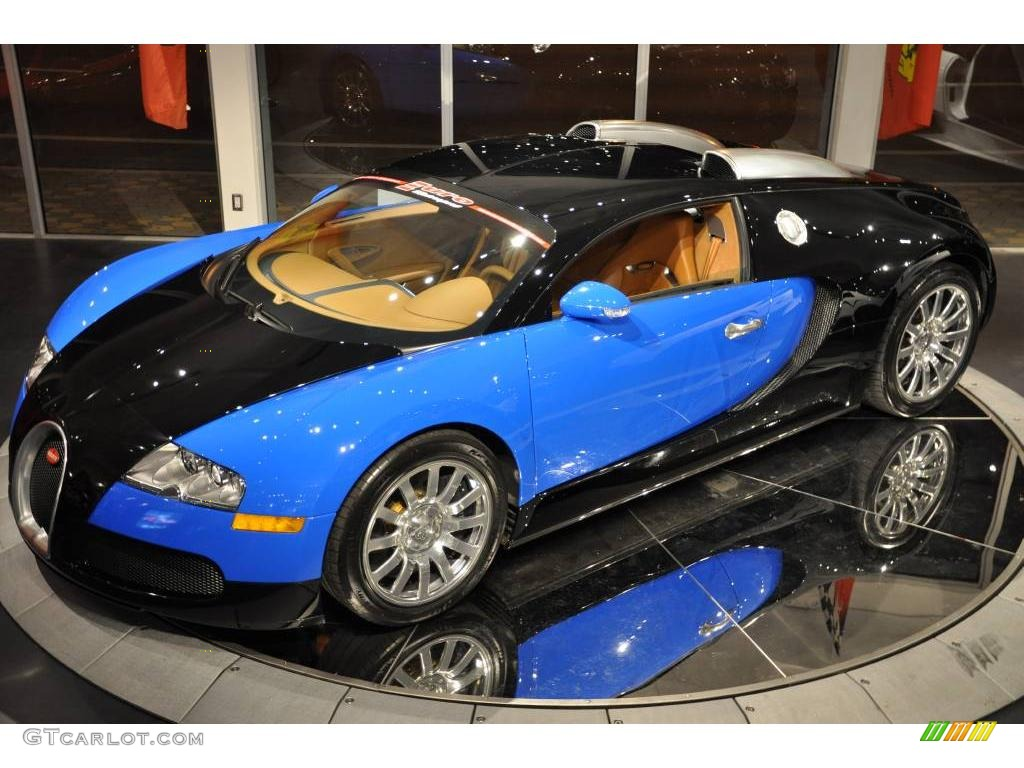 bugatti light blue black 2008 bugatti veyron 16 4 exterior photo 20619979. Black Bedroom Furniture Sets. Home Design Ideas