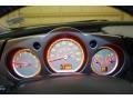 2007 Sunset Red Pearl Metallic Nissan Murano SL  photo #31