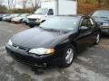 2000 Black Chevrolet Monte Carlo SS  photo #6