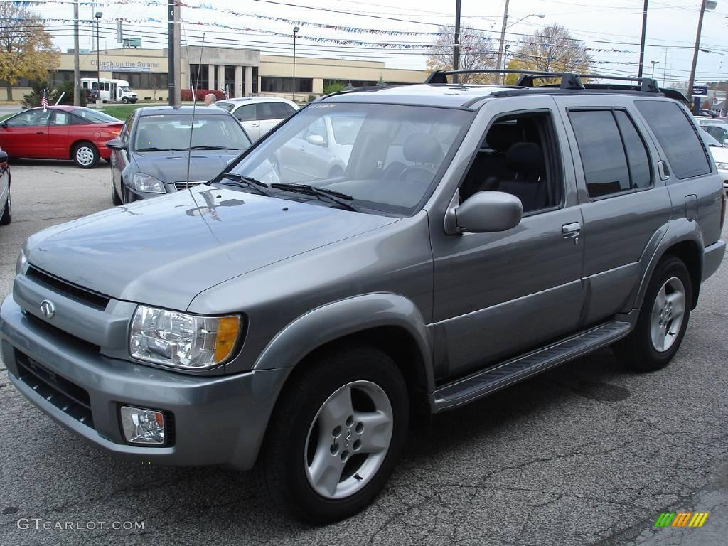 2004 infiniti qx4 images reverse search filename 20749367g vanachro Image collections