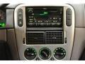 2003 Estate Green Metallic Ford Explorer XLT 4x4  photo #8
