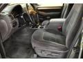 2003 Estate Green Metallic Ford Explorer XLT 4x4  photo #11
