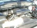 2006 Mineral Gray Metallic Dodge Ram 1500 ST Regular Cab  photo #13