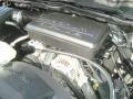 2006 Brilliant Black Crystal Pearl Dodge Ram 1500 SLT Quad Cab  photo #15