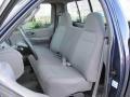True Blue Metallic - F150 XL Heritage Regular Cab Photo No. 12