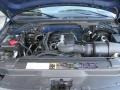True Blue Metallic - F150 XL Heritage Regular Cab Photo No. 19