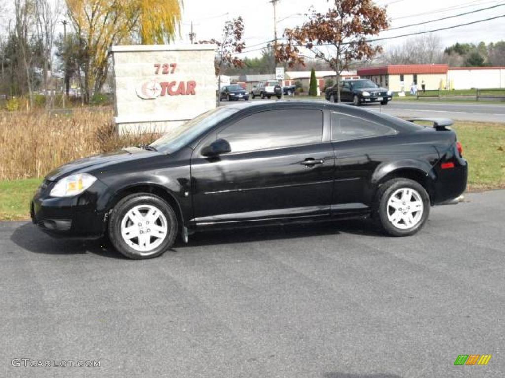 2007 Chevrolet Corvette  Pictures  CarGurus