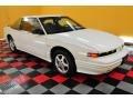 White - Cutlass Supreme SL Coupe Photo No. 1