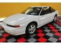 White - Cutlass Supreme SL Coupe Photo No. 3
