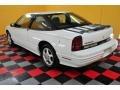 White - Cutlass Supreme SL Coupe Photo No. 4