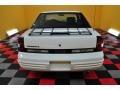 White - Cutlass Supreme SL Coupe Photo No. 5
