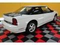White - Cutlass Supreme SL Coupe Photo No. 6
