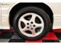 White - Cutlass Supreme SL Coupe Photo No. 15