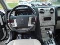 2008 Light Sage Metallic Lincoln MKZ Sedan  photo #17