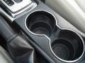 2008 Light Sage Metallic Lincoln MKZ Sedan  photo #31
