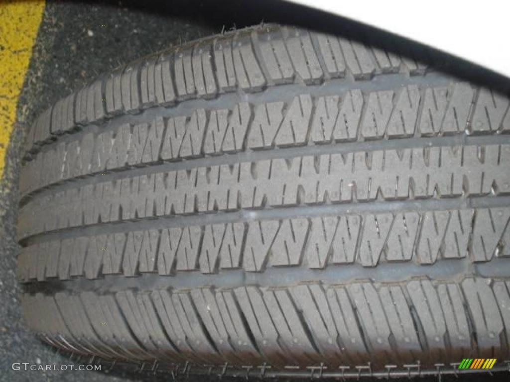 2007 Malibu LS Sedan - Silverstone Metallic / Titanium Gray photo #22