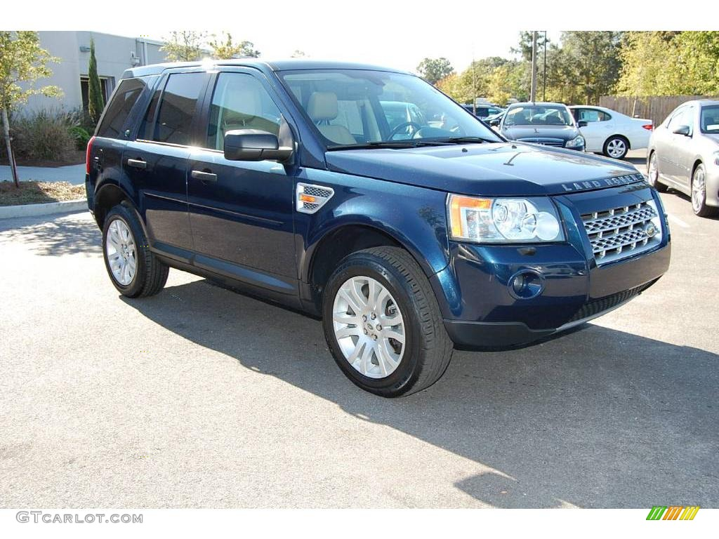 sacramento view en tec online sale lot certificate rover salvage ca in land se blue left auto copart auctions carfinder landrover for on