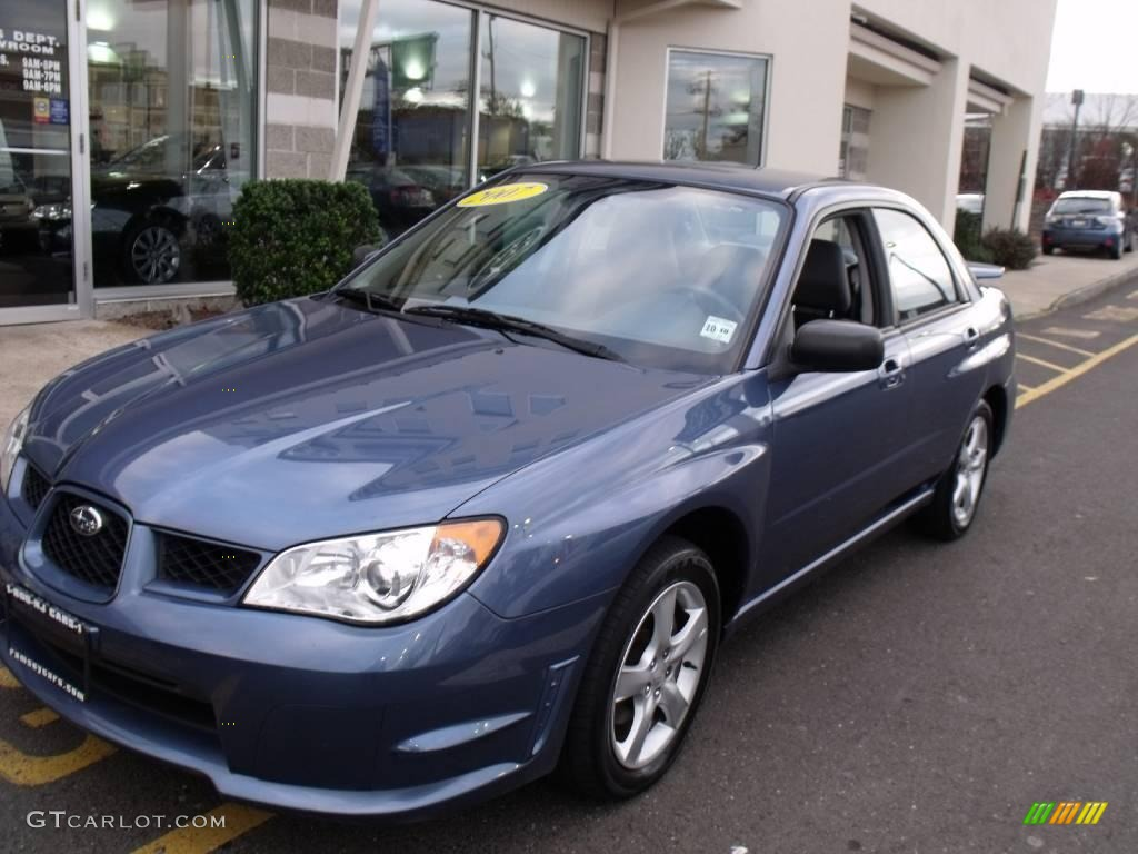2006 subaru impreza sport wagon automatic related. Black Bedroom Furniture Sets. Home Design Ideas