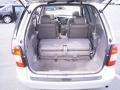 Highlight Silver - MPV ES Photo No. 11