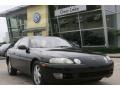 Black 1995 Lexus SC Gallery