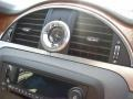 2008 Red Jewel Buick Enclave CXL  photo #6