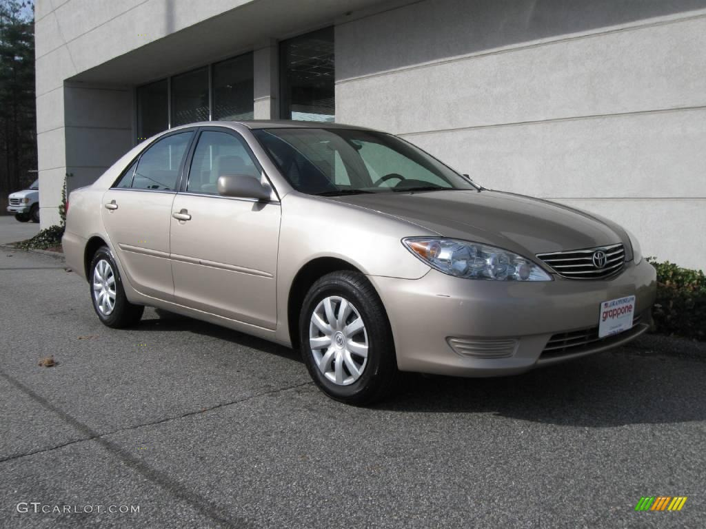 toyota camry 2006 color code toyota camry 2012 paint codes and media archive camry forums. Black Bedroom Furniture Sets. Home Design Ideas