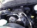 2005 Light Almond Pearl Dodge Ram 1500 SLT Regular Cab 4x4  photo #26