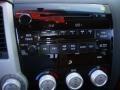 2007 Black Toyota Tundra Limited Double Cab  photo #24