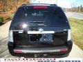 Black - Mountaineer V6 Premier AWD Photo No. 3