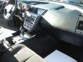 2007 Super Black Nissan Murano S AWD  photo #16
