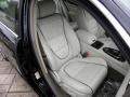 Dove Grey Interior Photo for 2005 Jaguar XJ #21901014
