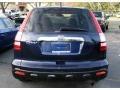 2008 Royal Blue Pearl Honda CR-V EX-L 4WD  photo #6