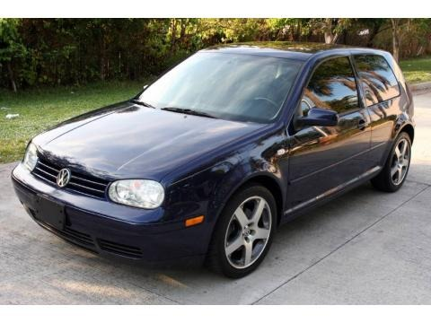 2002 volkswagen gti vr6 data info and specs. Black Bedroom Furniture Sets. Home Design Ideas