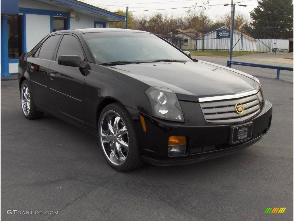 battery location 2010 cadillac cts v battery free engine. Black Bedroom Furniture Sets. Home Design Ideas