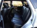 2007 Brilliant Silver Metallic Nissan Murano S AWD  photo #28