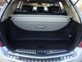 2007 Brilliant Silver Metallic Nissan Murano S AWD  photo #32