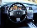 2007 Brilliant Silver Metallic Nissan Murano S AWD  photo #39