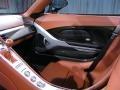 Door Panel of 2005 Carrera GT