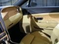 Silverlake - Continental GT  Photo No. 11