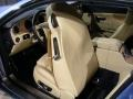 Silverlake - Continental GT  Photo No. 13