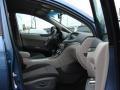 Newport Blue Pearl - Tribeca 7 Passenger Photo No. 8
