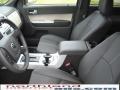 Sterling Grey Metallic - Mariner V6 Premier 4WD Photo No. 8